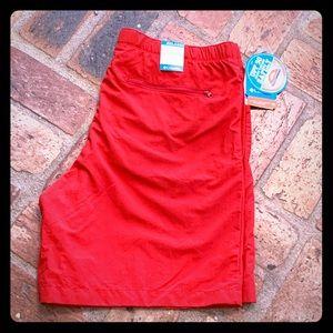 NWT Columbia Shorts Size Large